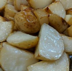 Roast Potatoes.jpg