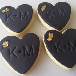 Personalised Heart Cookies.jpg