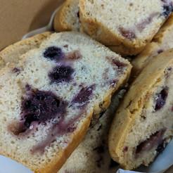 Vegan Vanilla and Berry Loaf.jpg