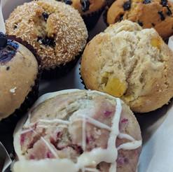 Mini Muffin.jpg