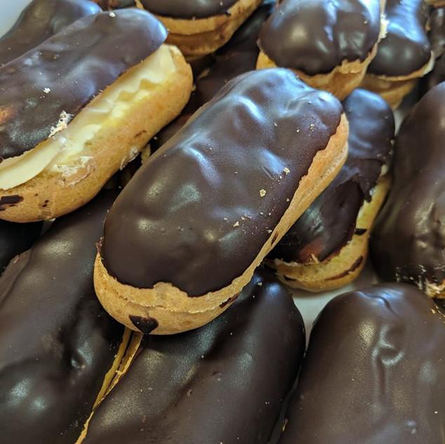 Mini Chocolate Eclairs.jpg
