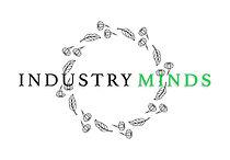 Industry Minds.jpg