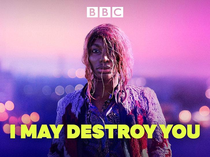 I May Destroy You.jpg