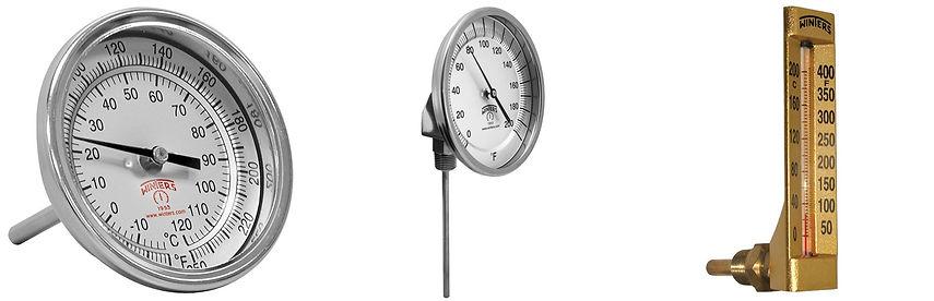 termometros.jpg