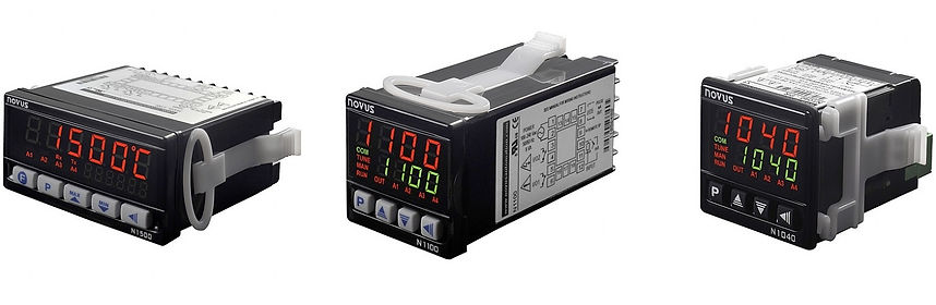 controladores-de-temperatura.jpg