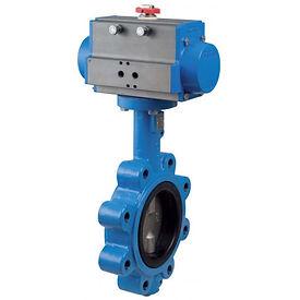 valve-butterfly-actuador.jpg
