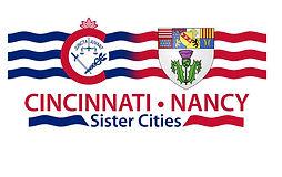 Cincy Nancy Logo.jpg