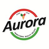 Aurora Logo 2017.png