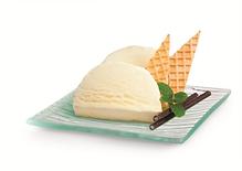 Vanilla Slice 2017.png