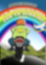 Associazione Logo.jpg
