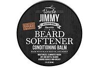 Beard Softner 1.jpg