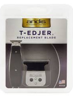 Andis T-Edjer Replacement Blade