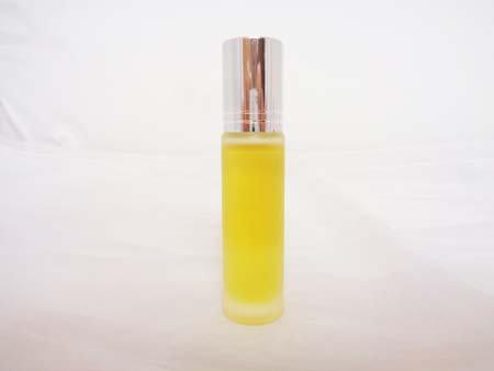 Pure & Premium Egyptian Musk (Unisex) Body Oil