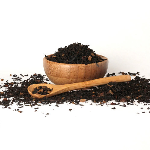 Berry Essence herbal tea