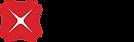 logo-dbs-png--4465.png