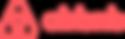 1280px-Airbnb_Logo_Bélo.svg.png