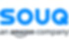souq-com-logo-vector.png