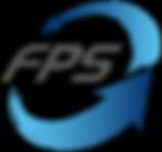 fps_color.png