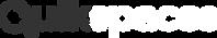 logo_black-600x106.png