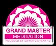 GRAND MASTER MEDITATION-01.png