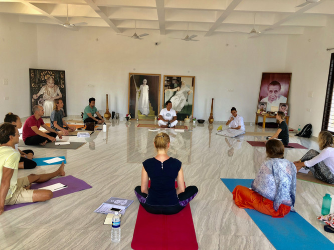 Class meditation hall 2.JPG