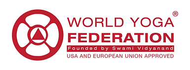 USA AND EU - Final Logo - LOGO - World Y