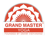 Grand Master Yoga logo-01.png