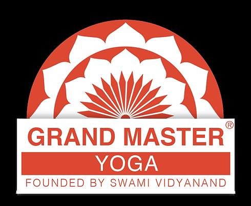 Grand Master Yoga logo-01.png