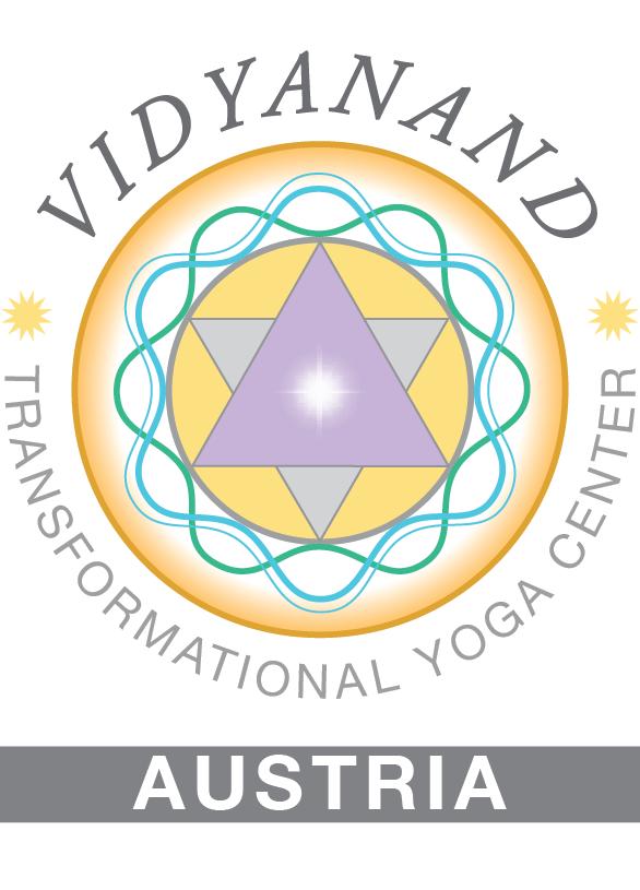 HIGH REZ - Austria Vidyananda Transforma