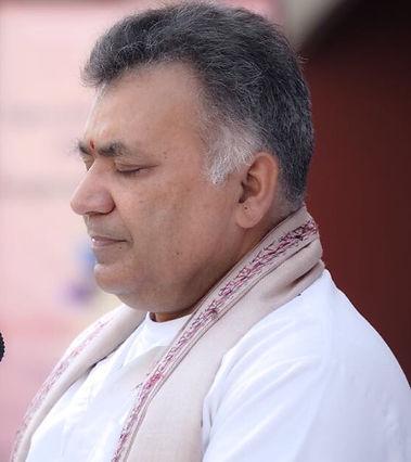 Latest Swamiji's Photo.jpg