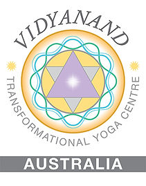 Vidyananda Transformational Yoga - Austr