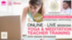 FINAL FB EVENT - Online 200 TTC - Social