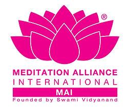 (JPG High Rez) LOGO- Meditation Alliance