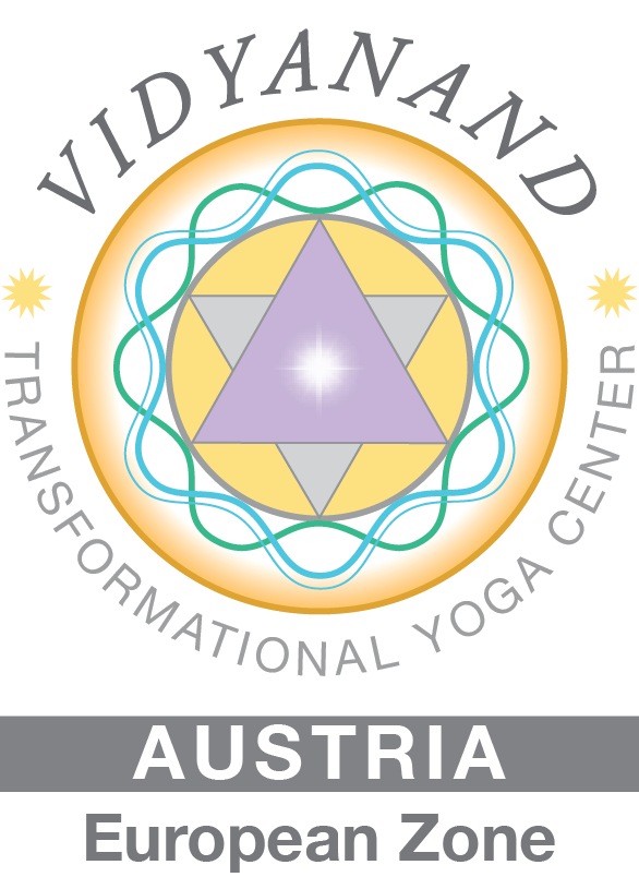 EU ZOneAustria Vidyananda Transformational Yoga_Low Rez - Vidyanand Transformational Yoga