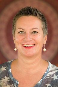 Andrea Riser Profile picture.jpg