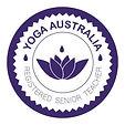 Yoga Australia senior teacher.jpg