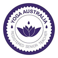 Yoga Australia senior teacher.jpg