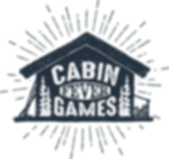 cabin logo_preview.png