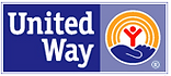 Untied Way Logo.png
