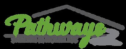 Pathways Logo.png