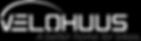 VELOHUUS_Logo1 byline grau Kopie drei.pn