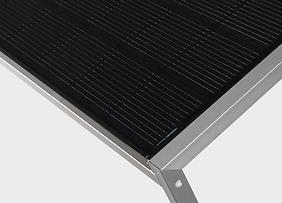 panel solartisch.png