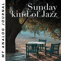 Sunday kind of Jazz.jpg