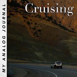Cruising.jpg