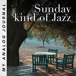 Sunday kind of Jazz copy.jpg