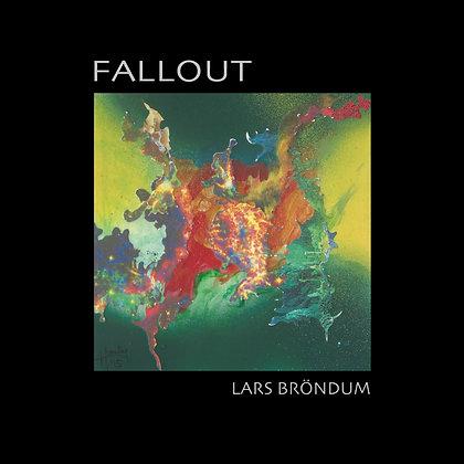 Fallout - Lars Bröndum