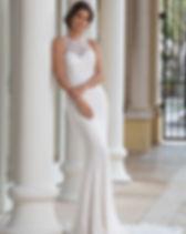 44096_FF_Sincerity-Bridal.jpg