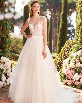 44168_FF_Sincerity-Bridal_2.jpg