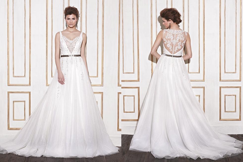 Bridal Store Appleton WI