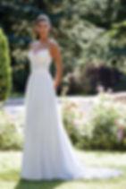 44110_FF_Sincerity-Bridal.jpg